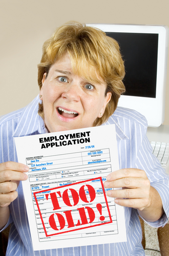 What Makes Your Resume Dated?